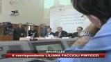 Trichet: L'Italia uscirà meglio di prima dalla crisi