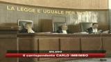 Processo Mills, il Pg chiede la conferma della condanna