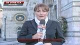 Messina, lutto nazionale per le vittime dell'alluvione