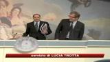 Pubblica Amministrazione, via libera a riforma Brunetta