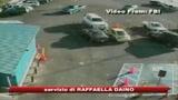 10/10/2009 - Samoa, l'onda killer in un video inedito