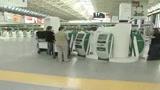 Sciopero personale Alitalia, ritardi e cancellazioni