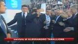 Giustizia, Pd: Berlusconi vuole riforma per se stesso
