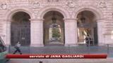 Giustizia, Alfano: non pensiamo a immunità parlamentare