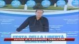 Lodo Alafano, il Colle: Nessun patto con il governo