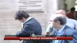12/10/2009 - Appalti a Benevento, 15 arresti e 80 indagati