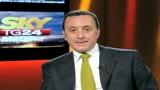 Polito: il problema è Berlusconi