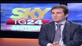 Nicola Lupo: Tempi lunghi per riforma presidenziale