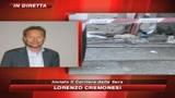 Cremonesi: Milano crocevia terrorismo internazionale