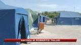 13/10/2009 - L'Aquila, fermato un pedofilo in tendopoli