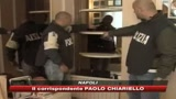 13/10/2009 - Napoli, arrestato boss del clan Giuliano