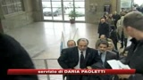 14/10/2009 - Vilipendio, Di Pietro: Non chiederò scusa