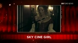 SKY Cine Girl: Kelly Reilly