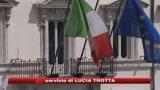 Banca Sud, Tremonti: non sarà carrozzone. Ma è polemica