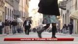 Paradisi fiscali, oltre 29mila gli italiani coinvolti