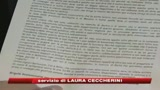 18/10/2009 - Minacce ai leader del Pdl, Fini: delirio di un folle