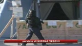 18/10/2009 - L'Aquila, primi indagati per crollo Casa dello Studente