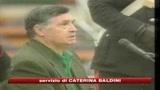 19/10/2009 - Grasso: la trattativa Stato-mafia salvò molti ministri