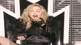 19/10/2009 - Problemi condominiali per Madonna: rischia lo sfratto