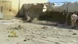 19/10/2009 - La minaccia dei Pasdaran: rappresaglie contro Usa e Gb