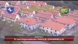 19/10/2009 - Speculazioni edilizie, patto camorra-politica locale