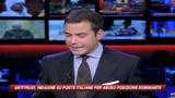 L'Antitrust indaga su Poste Italiane