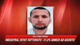 Terrorismo, condannato l'imam di Ponte Felcino 