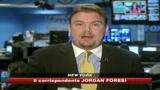 20/10/2009 - Attentato Iran, la Casa Bianca respinge le accuse