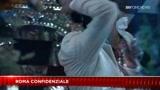 Sky Cine News: Confidenziale da Roma