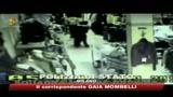 21/10/2009 - Brescia, rapinavano e picchiavano vittime: tre arresti