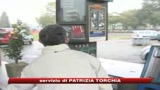 21/10/2009 - Benzina alle stelle, i consumatori insorgono