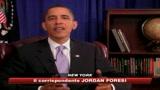 21/10/2009 - Guantanamo, il Congresso approva processi sul suolo Usa