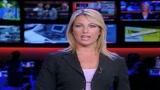 Rania di Giordania: donne decisive per la ripresa