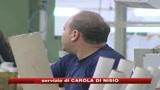 Lavoro, in Italia 3,5 milioni di precari