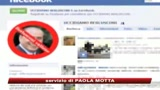Uccidiamo Berlusconi su Fb, rischiano i 15mila iscritti