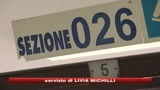 22/10/2009 - bossi_veneto_tremonti_pdl