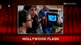 SKY Cine News: Intervista ai fratelli Coen