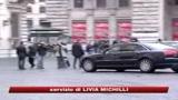 23/10/2009 - Tremonti sotto attacco, fissato incontro con Berlusconi