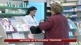 Eutanasia e aborto, Cei: a farmacisti diritto obiezione
