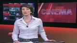 Julia Roberts regina su un set da favola