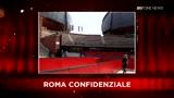 SKY Cine News: tutte le novità dal Festival di Roma