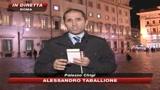 23/10/2009 - bossi_tremonti_dimissioni_cdm