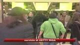 23/10/2009 - Napolitano: contro Mafia serve mobilitazione coscienze