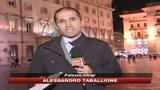 23/10/2009 - Scontro sull'Irap, slitta vertice Berlusconi-Tremonti