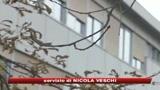23/10/2009 - Bullismo, studente piemontese marchiato a fuoco