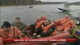 24/10/2009 - Berlusconi-Tremonti, salta l'incontro
