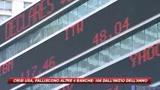 Usa, nel 2009 fallite 106 banche