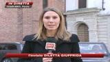 24/10/2009 - garlasco_in_aula_la_nuova_perizia_sul_pc_di_stasi