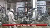 24/10/2009 - Nucleare, Usa aumenta pressing su Iran che prende tempo