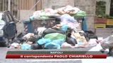 24/10/2009 - Le mani dei Casalesi sull'affare bonifiche in Campania